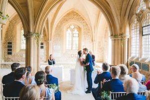 charterhouse school wedding photography
