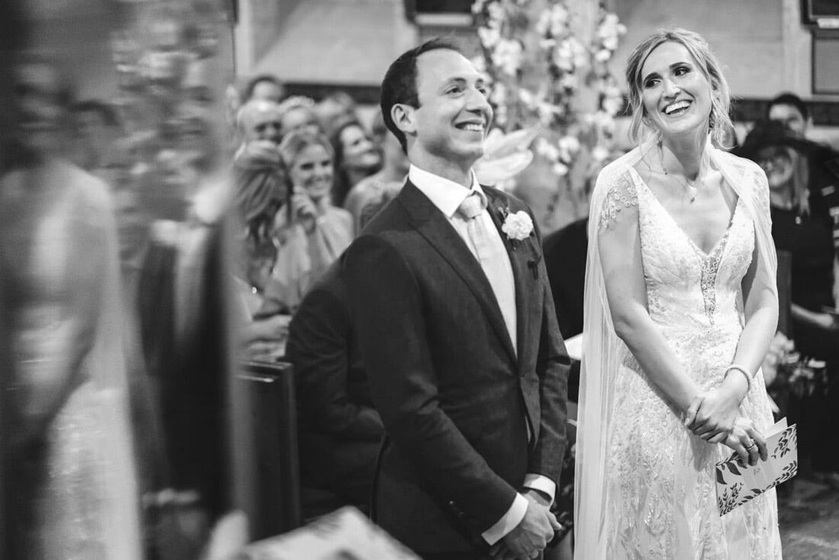 uk documentary wedding photography