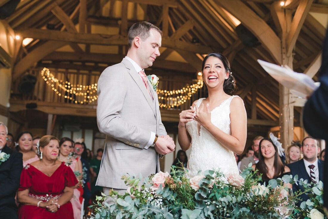 bijou wedding venue cain manor